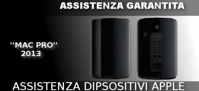 Assistenza, Riparazione e Upgrade prodotti Apple.